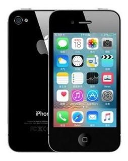 iPhone 4s Reacondicionado, 16gb