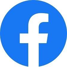 18 Avaliações Para Empresas No Facebook 100% Garantido.