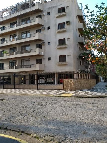 Apto. 3 Dorm. Guarujá-sp