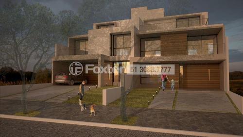 Imagem 1 de 16 de Casa, 3 Dormitórios, 320.7 M², Vila Assunção - 160087