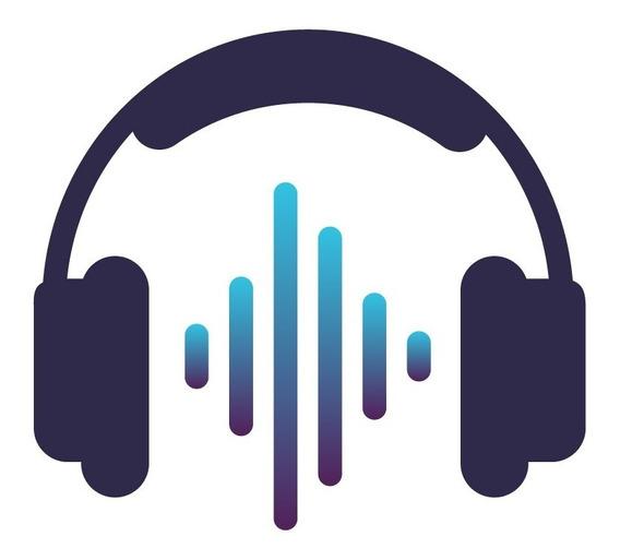 Pack Dj 2019/2020 + De 40 Mil Músicas Mp3 Todos Ritmos 620gb