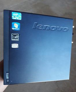 Cpu Lenovo Thinkcentre M92p