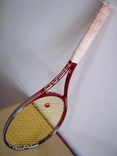 Raquete De Tênis Head Prestige Mid