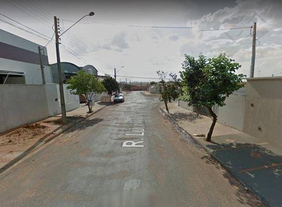 Área À Venda, 1 M² Por R$ 684.000,00 - Jardim Del Rey - Catanduva/sp - Ar0042
