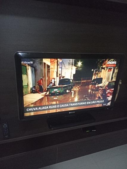 Tela Ou Display Tv 42pfl5604d/78