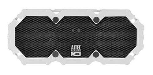 Altec Lansing Imw578 Lifejacket-3 Heavy Duty Rugged