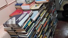 Lote 30 Livros (lit. Brasileira E Estrangeira) Frete Grátis