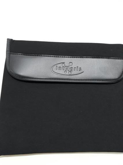 Capa Protetora Ou Case Para Tablet Ou Netbook 10