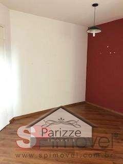 Apartamento Na Copacabana - Santa Terezinha - 4239-1