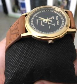 8ffc692f4 Reloj Louis Vuitton - Reloj de Pulsera en Mercado Libre México