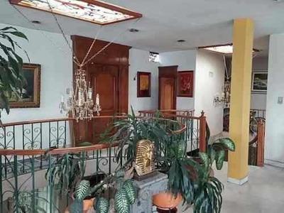 Se Vende Casa En La Herradura