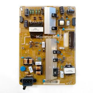 Fuente Smart Tv Samsung Un50j5300 Bn44-00704e