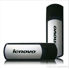 Pen Drive 128gb Lenovo T180 Usb