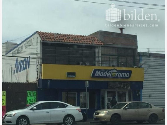 Local Comercial En Venta Gral Domingo Arrieta