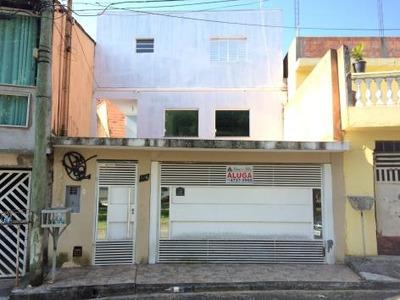 Casa No Parque Olimpico - Loc743501