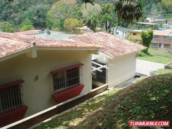 Casas En Venta Mls #20-354
