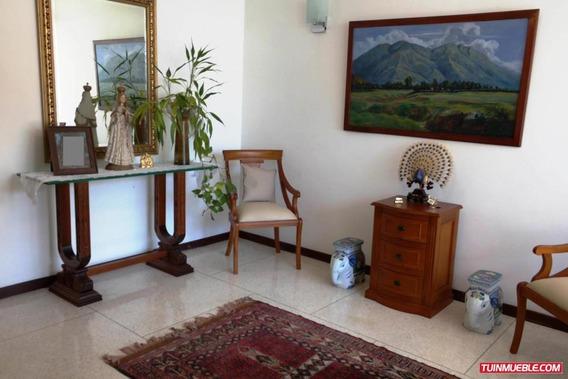 Casas En Venta Mls #19-13232