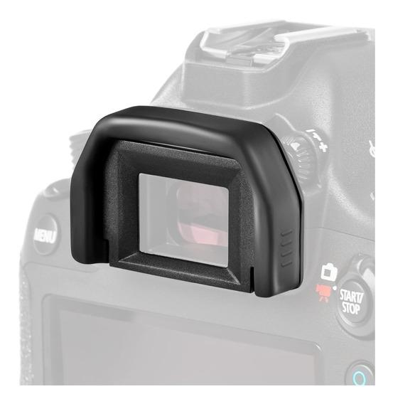 Ocular Canon Eye Cup Ef Para Canon T1i T2i T3i Frete Barato