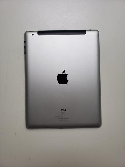 iPad 2 Wifi + 3g 16gb
