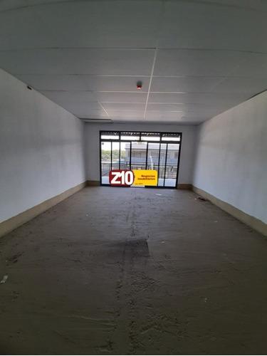 Sala Comercial Em Itaici No Condomínio Green Center Para Locação Na Z10 Imóveis - Indaiatuba/sp - Sl01067 - 69367356