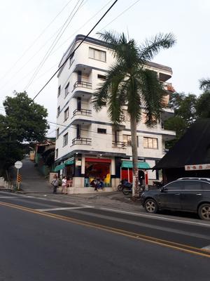Vendo Edificio La Pintada