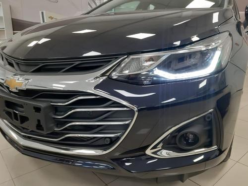 Chevrolet Cruze Ii 4 Puertas Premier 0km 2021#7