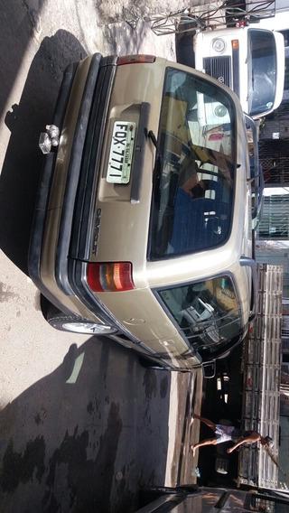 Chevrolet Omega Suprema Gls
