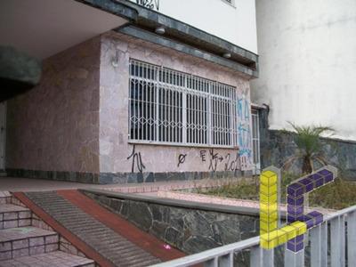 Venda Terreno Sao Caetano Do Sul Santa Maria Ref: 1771 - 1771
