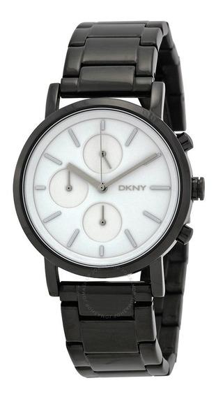 Reloj Dkny Ny2149
