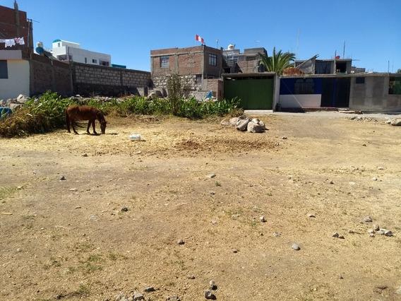 Terrenos En Venta En Arequipa En Mercado Libre Peru