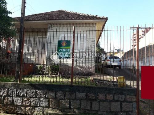 Imagem 1 de 10 de Terreno - Marechal Rondon - Ref: 258756 - V-258756