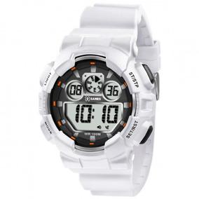 Relógio Presente X-games Xmppd342 Oferta Masculino Esporte