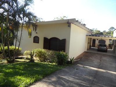 Ibiúna; Condomínio Fechado 100% Financiamento Só R$ 295 Mil
