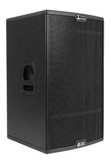 Ftm Bafle Sub Woofer Db Technologies Sigma S118 - 2800 Watts