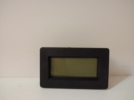 Kit2 Lcd Display Pm 438
