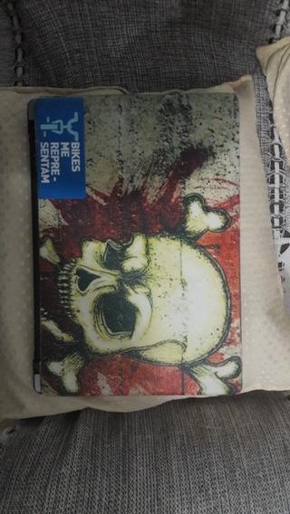 Notebook Ace V5