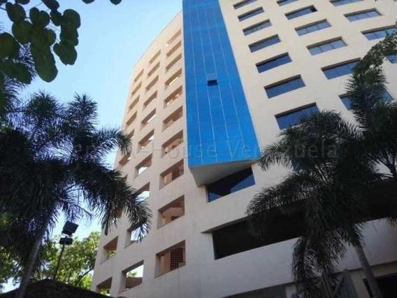 Apartamento En Venta En La Trigaleña Valencia 208683 Gav