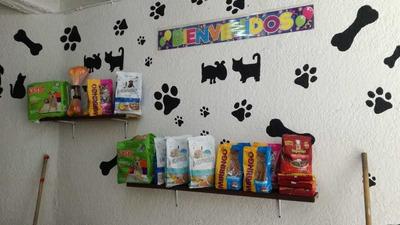 Servicio A Domicilio Productos Para Mascota