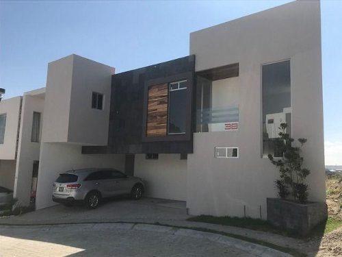 Casa Venta Lomas Parque Cuernavaca