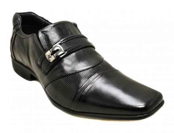 Sapato Masculino Rafarillo 14006