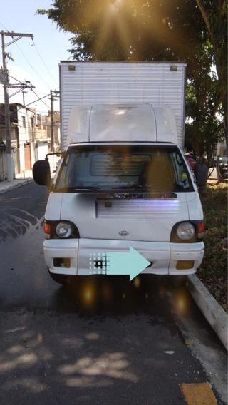 Hyundai Hyundai H-100 Truck