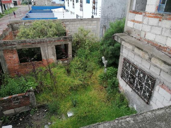 Terreno En Venta Granjas San Isidro Cerca Las Torres
