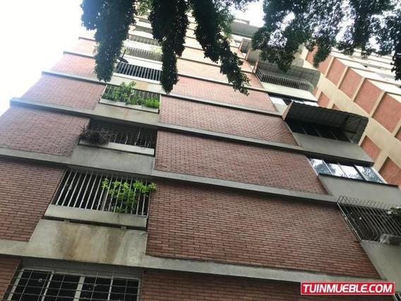 Apartamentos En Venta 19-17592
