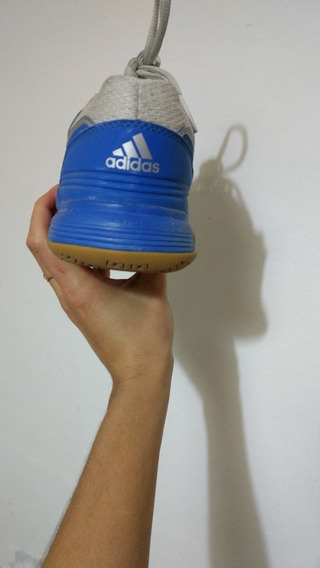Zapatillas adidas Stabil Número 36