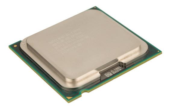 Processador Intel Celeron Dual Core E3400 2.60ghz Socket 775