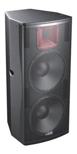Imagen 1 de 6 de Bafle Audiocenter Pasivo P/pa, Pf152