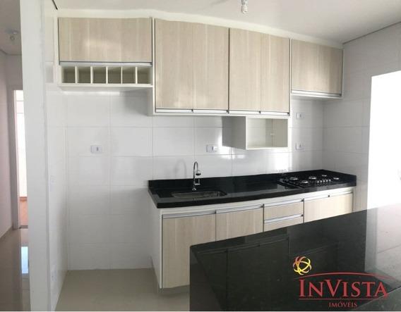 Apartamento - Ap00017 - 32839574