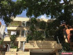 Apartamentos En Alquiler Mls #16-15343
