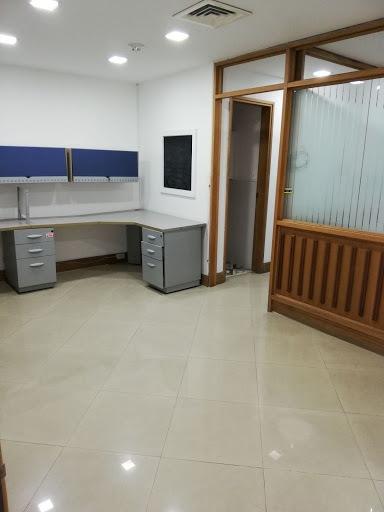 Oficinas En Arriendo Aguacatala 472-762