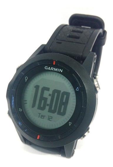 Gps Relógio Fenix 1 Garmin